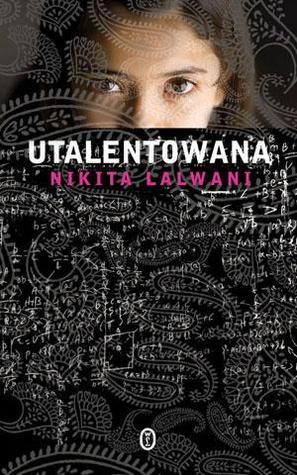 Utalentowana Nikita Lalwani