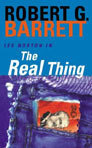 The Real Thing (Les Norton, #2)  by  Robert G. Barrett