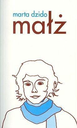 Małż  by  Marta Dzido