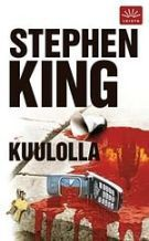 Kuulolla  by  Stephen King