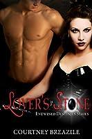 Lovers Stone Courtney Breazile