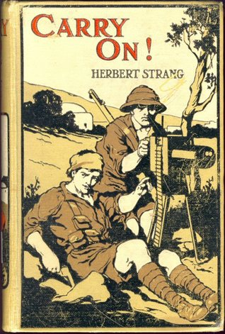 Humphrey Bold, a story of the time of Benbow  by  Herbert Strang