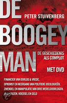 De Boogeyman Peter Stuivenberg