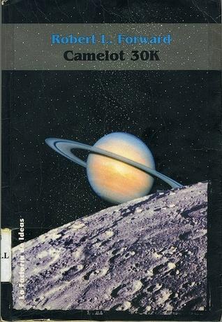 Camelot 30K Robert L. Forward
