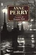 La secta de Paragon Walk  by  Anne Perry