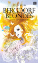 Cewek - Cewek Bergdorf - Bergdorf Blondes Plum Sykes