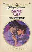 No Winner Daphne Clair