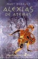 Alexias de Atenas