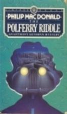 The Polferry Riddle (Colonel Gethryn, #5) Philip MacDonald