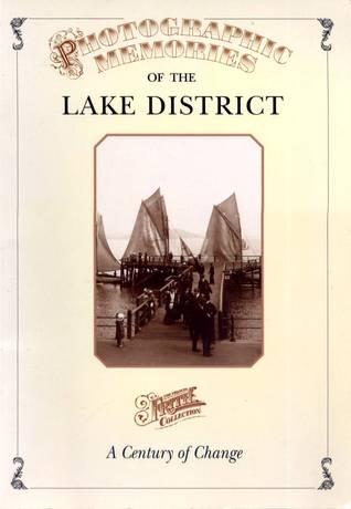 Francis Friths Dorset Coast Pocket Album  by  Francis Frith