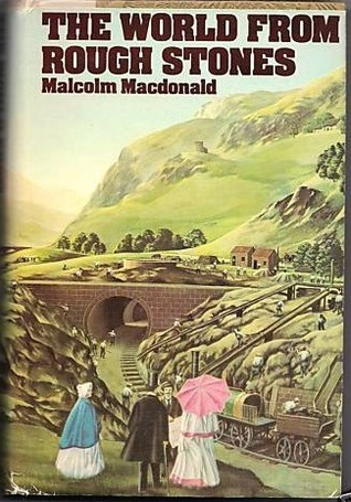 The Captains Wives  by  Malcolm MacDonald