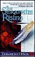 The Seraphim Rising  by  Elisabeth DeVos