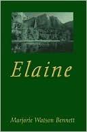 Elaine Marjorie Watson Bennett