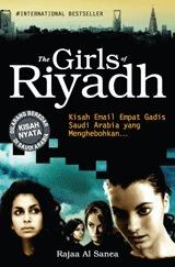 The Girls of Riyadh Rajaa Alsanea