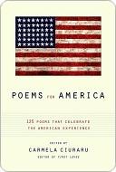 Poems for America Carmela Ciuraru