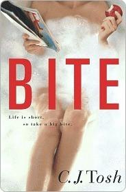 Bite  by  C. Tosh