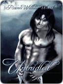 Unbridled (Centaur Chronicles, #1)  by  Raven Willow-Wood