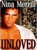 Unloved Nina Merrill