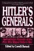 Hitlers Generals Correlli Barnett