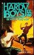 Beyond the Law (Hardy Boys: Casefiles, #55)  by  Franklin W. Dixon