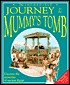 Incredible Journey to the Mummys Tomb Nicholas Harris