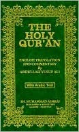 The Holy Quran: English Translation and Commentary Anonymous