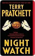 Night Watch [Pratchett]  by  Terry Pratchett