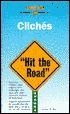 A Pocket Guide to Cliches  by  Arthur H. Bell