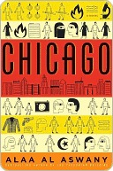 Chicago  by  Alaa Al Aswany