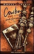 Cowboy: Cowboy  by  Sara Davidson