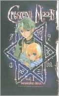 Crescent Moon, Volume 1 Haruko Iida