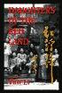 Daughters Of The Red Land Yan Li