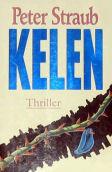 Kelen  by  Peter Straub