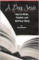 100 Ways to Market Your Book for Free Carol Denbow