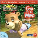 Paws & Tales: God with the Wind and Other Tales  by  Charles R. Swindoll