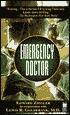 Emergency Doctor  by  Edward Ziegler