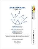 Heart of Darkness (SparkNotes Literature Guide)  by  SparkNotes