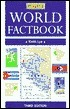 Philips World Factbook  by  Keith Lye