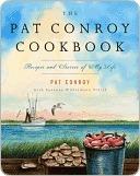 Pat Conroy Cookbook  by  Pat Conroy