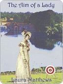 The Aim of a Lady Laura Matthews