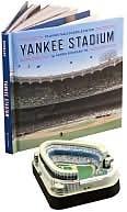 Yankee Stadium  by  James Buckley Jr.