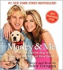 Marley & Me MTI CD: Marley & Me MTI CD  by  John Grogan