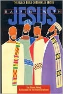 Rappin With Jesus: The Good News According to the Four Brothers P.K. McCary