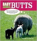 The Book of Baby Animal Butts Myrsini Stephanides