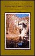 Country Roads: Rockbridge County, Virginia  by  Katherine Tennery