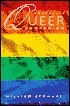 Cassells Queer Companion: A Dictionary of Lesbian and Gay Life and Culture William Stewart