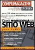 Como Promocionar un Sitio Web: Para Pymes  by  Jorge Fajardo
