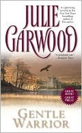 Gentle Warrior Julie Garwood