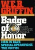 Griffin: Three Complete Novels W.E.B. Griffin