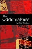 The Oddsmakers Paul Czuchra